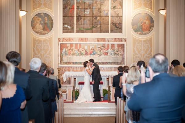 SomethingTurquoise_diy-rustic-wedding_Ben_Elsass_Photography_0028.jpg