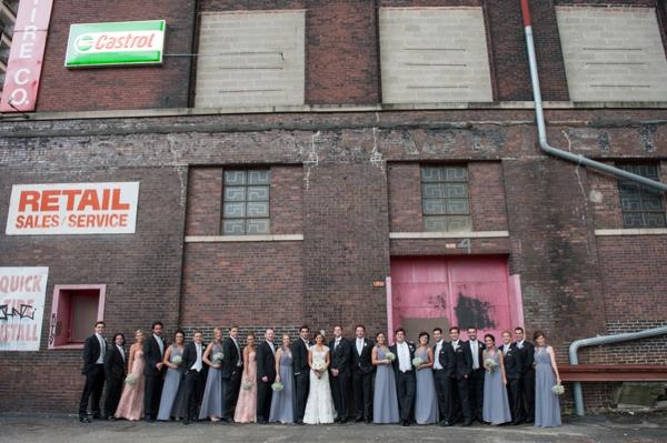 SomethingTurquoise_diy-rustic-wedding_Ben_Elsass_Photography_0037.jpg
