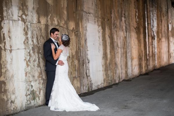 SomethingTurquoise_diy-rustic-wedding_Ben_Elsass_Photography_0040.jpg