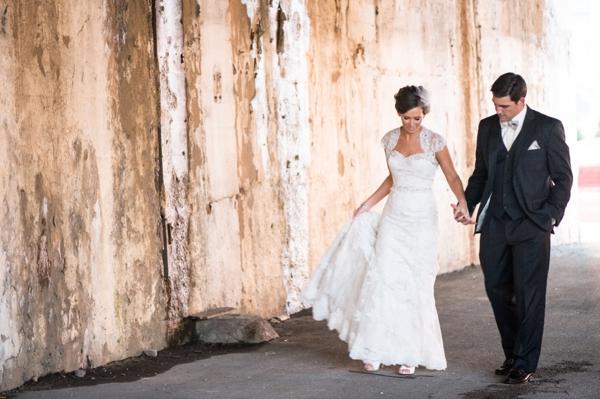 SomethingTurquoise_diy-rustic-wedding_Ben_Elsass_Photography_0042.jpg