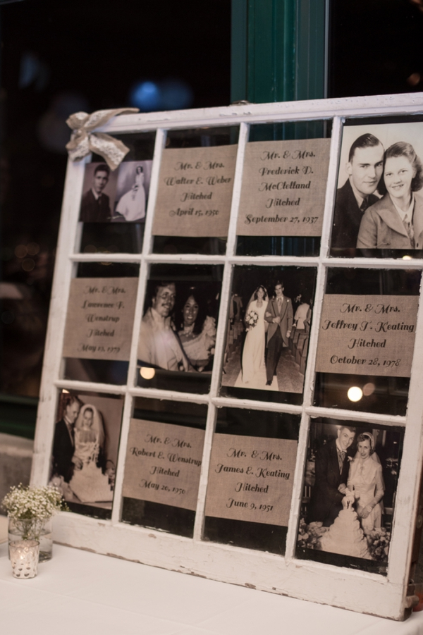 SomethingTurquoise_diy-rustic-wedding_Ben_Elsass_Photography_0048.jpg