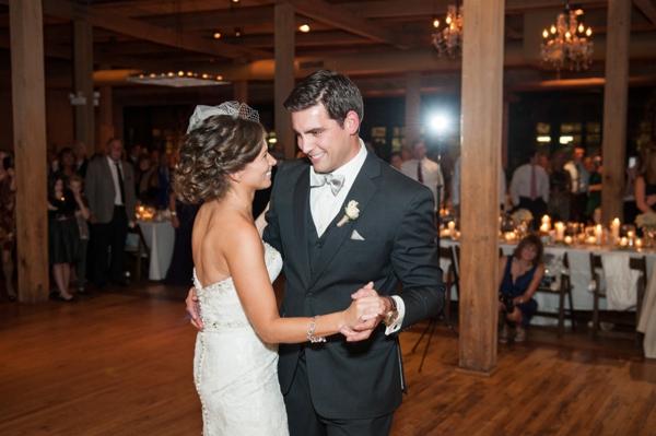 SomethingTurquoise_diy-rustic-wedding_Ben_Elsass_Photography_0059.jpg