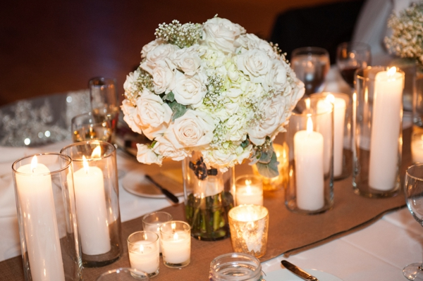 SomethingTurquoise_diy-rustic-wedding_Ben_Elsass_Photography_0064.jpg