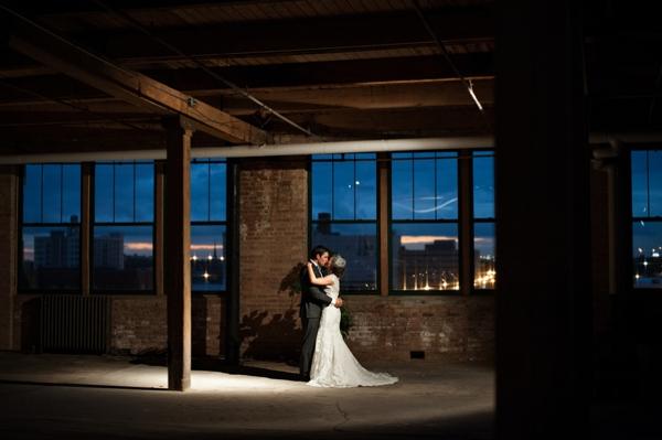 SomethingTurquoise_diy-rustic-wedding_Ben_Elsass_Photography_0065.jpg