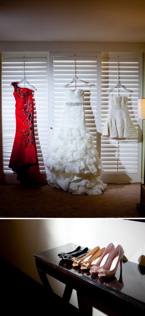 SomethingTurquoise_turquoise_diy_wedding_John_Joseph_Photography_0003.jpg