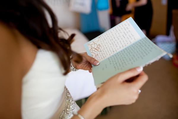 SomethingTurquoise_turquoise_diy_wedding_John_Joseph_Photography_0007.jpg