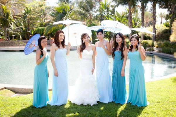 SomethingTurquoise_turquoise_diy_wedding_John_Joseph_Photography_0012.jpg