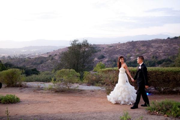 SomethingTurquoise_turquoise_diy_wedding_John_Joseph_Photography_0026.jpg