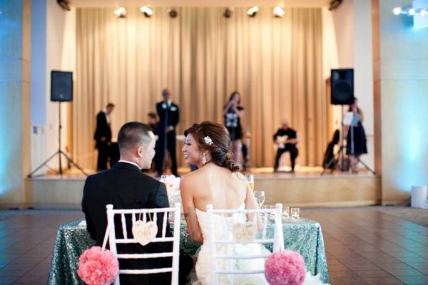 SomethingTurquoise_turquoise_diy_wedding_John_Joseph_Photography_0044.jpg