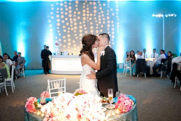 SomethingTurquoise_turquoise_diy_wedding_John_Joseph_Photography_0045.jpg