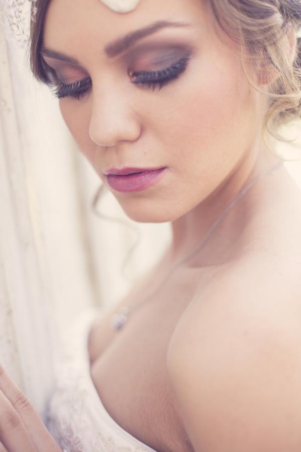 SomethingTurquoise_Ashley_dePencier_Photography_0019.jpg