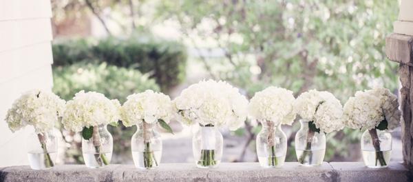 SomethingTurquoise_DIY_Wedding_Ashley_dePencier_Photography_0018.jpg