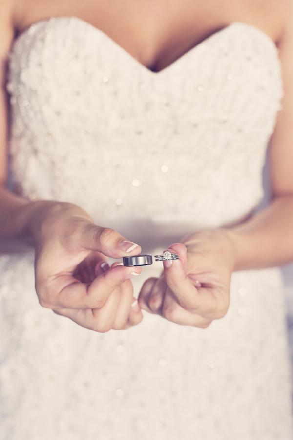 SomethingTurquoise_DIY_Wedding_Ashley_dePencier_Photography_0019.jpg