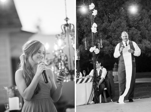 SomethingTurquoise_DIY_Wedding_Ashley_dePencier_Photography_0031.jpg