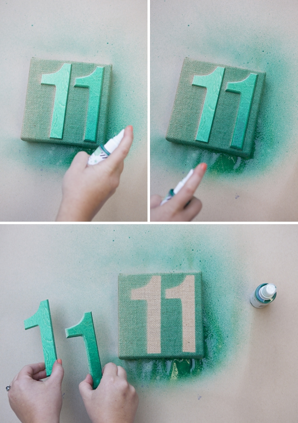 SomethingTurquoise_DIY_burlap-table-numbers_0006.jpg