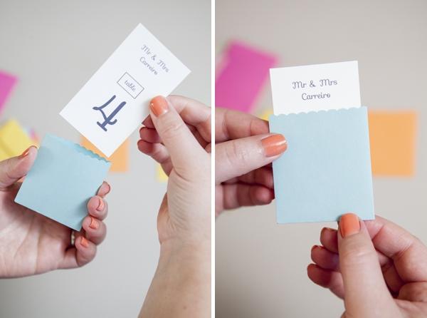 SomethingTurquoise_DIY_pocket_escort_card_display_0007.jpg