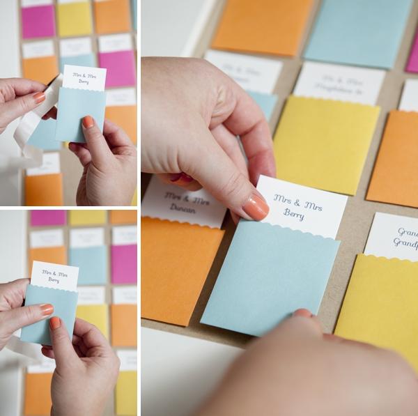SomethingTurquoise_DIY_pocket_escort_card_display_0010.jpg