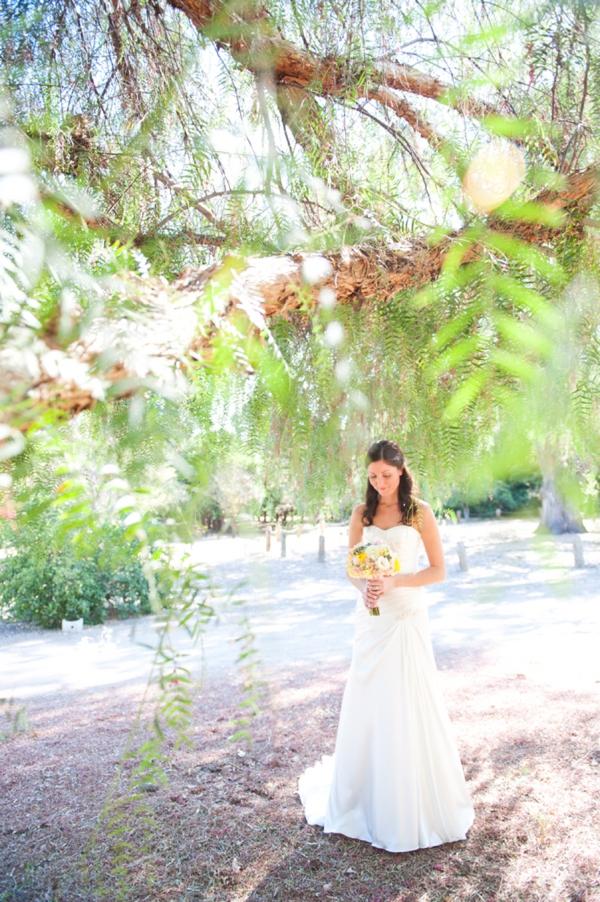 SomethingTurquoise_DIY_wedding_Candice_Benjamin_Photography_0008.jpg