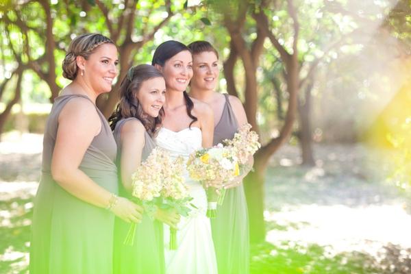 SomethingTurquoise_DIY_wedding_Candice_Benjamin_Photography_0009.jpg