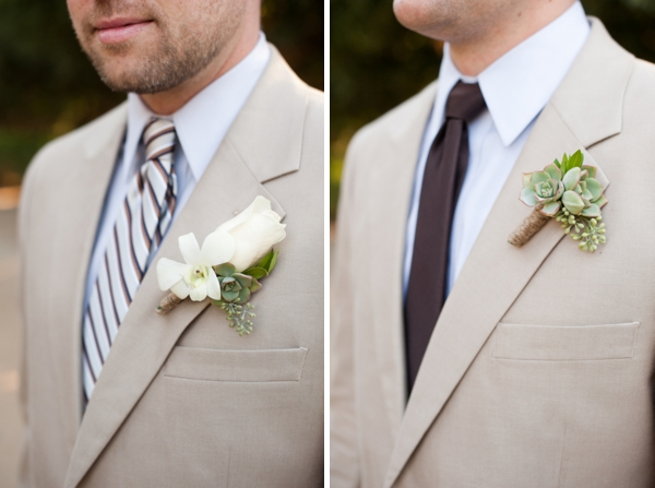 SomethingTurquoise_DIY_wedding_Candice_Benjamin_Photography_0011.jpg