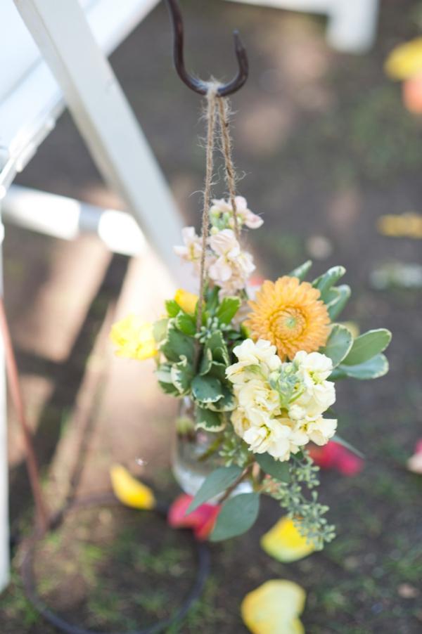 SomethingTurquoise_DIY_wedding_Candice_Benjamin_Photography_0019.jpg