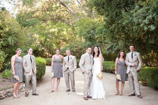 SomethingTurquoise_DIY_wedding_Candice_Benjamin_Photography_0029.jpg