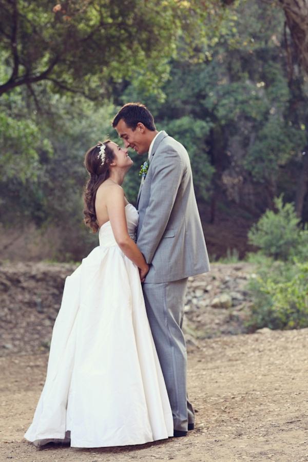 SomethingTurquoise_DIY_wedding_Lukas_Suzy_VanDyke_Photography_0001.jpg
