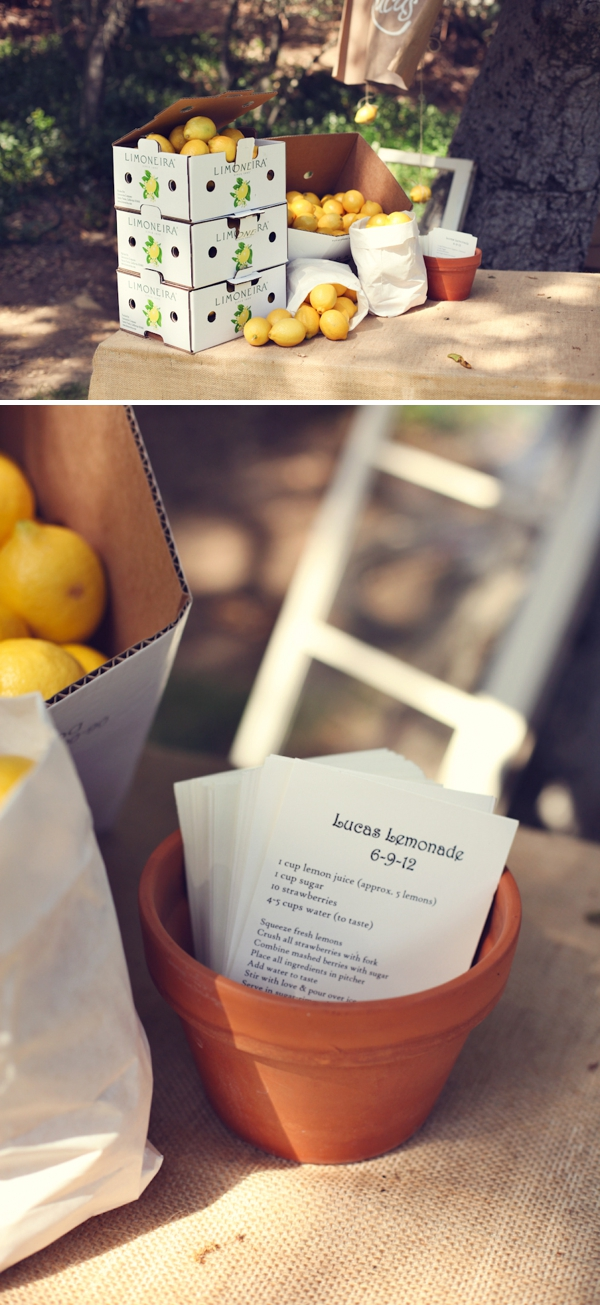 SomethingTurquoise_DIY_wedding_Lukas_Suzy_VanDyke_Photography_0022.jpg