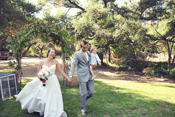 SomethingTurquoise_DIY_wedding_Lukas_Suzy_VanDyke_Photography_0028.jpg
