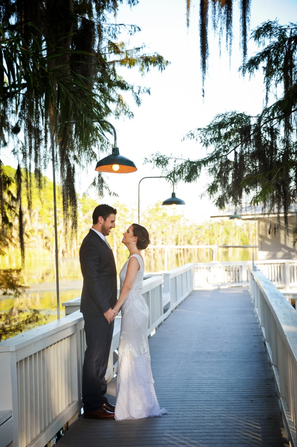SomethingTurquoise_DIY_wedding_Misty_Miotto_Photography_0001.jpg