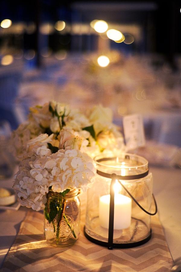 SomethingTurquoise_DIY_wedding_Misty_Miotto_Photography_0022.jpg