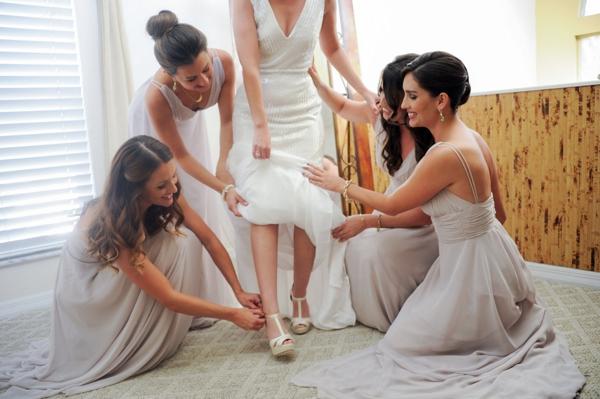 SomethingTurquoise_DIY_wedding_Misty_Miotto_Photography_0034
