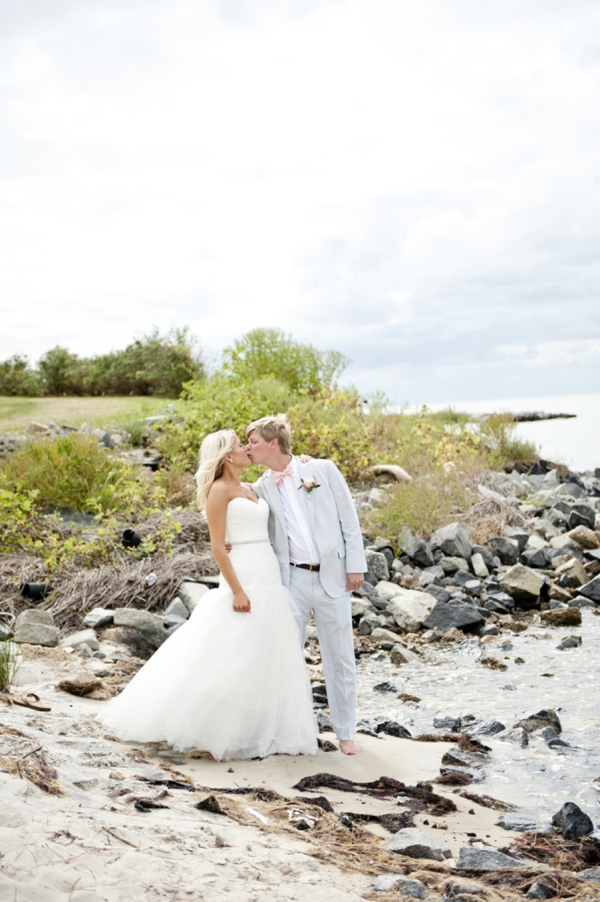 SomethingTurquoise_Jen_Harvey_Photography_beach_wedding_0001.jpg