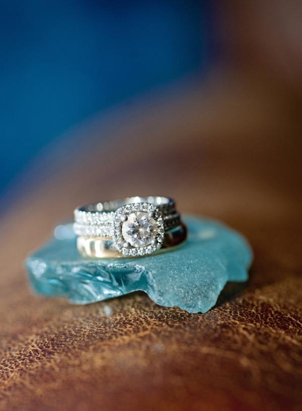 SomethingTurquoise_Jen_Harvey_Photography_beach_wedding_0009.jpg