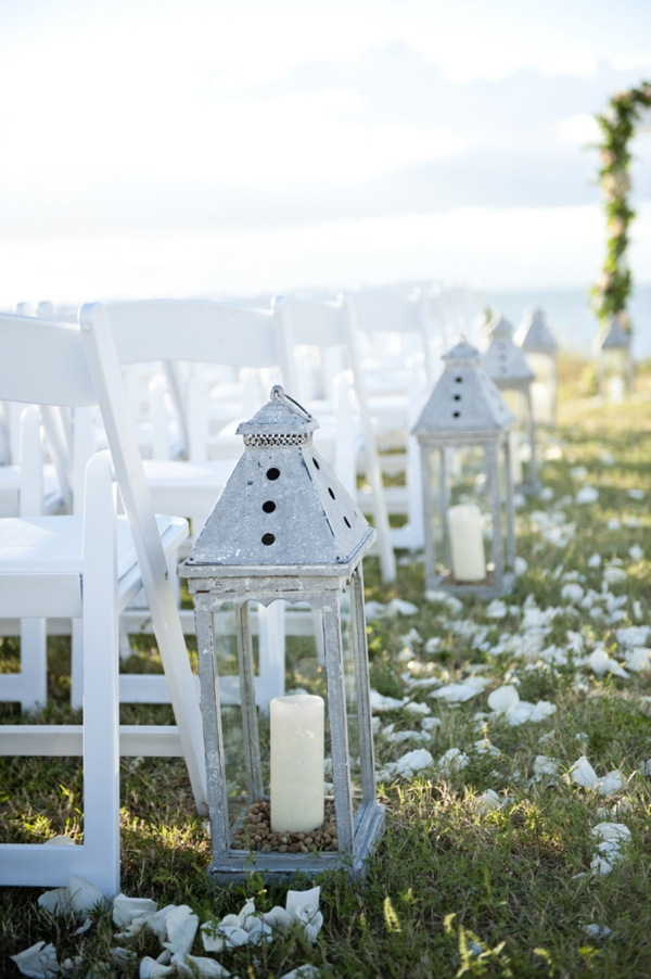 SomethingTurquoise_Jen_Harvey_Photography_beach_wedding_0014.jpg