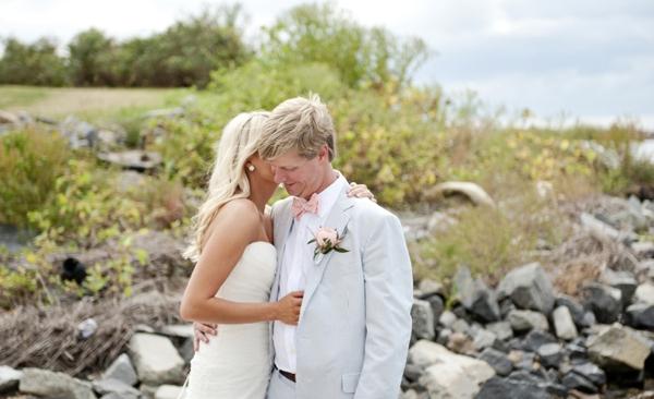 SomethingTurquoise_Jen_Harvey_Photography_beach_wedding_0021.jpg
