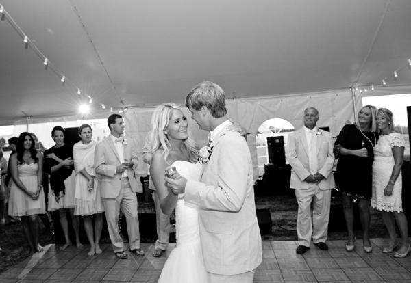 SomethingTurquoise_Jen_Harvey_Photography_beach_wedding_0032.jpg