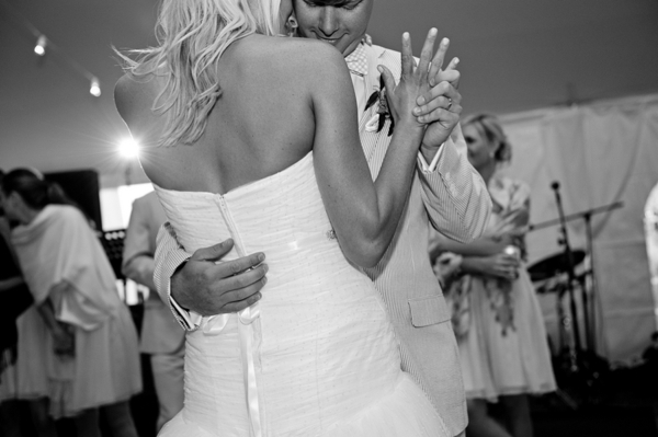 SomethingTurquoise_Jen_Harvey_Photography_beach_wedding_0033.jpg