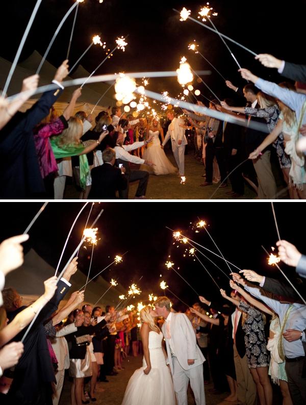 SomethingTurquoise_Jen_Harvey_Photography_beach_wedding_0038.jpg