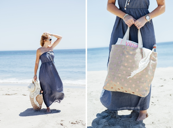 SomethingTurquoise_DIY-Honeymoon-Beach-Bag_0021.jpg