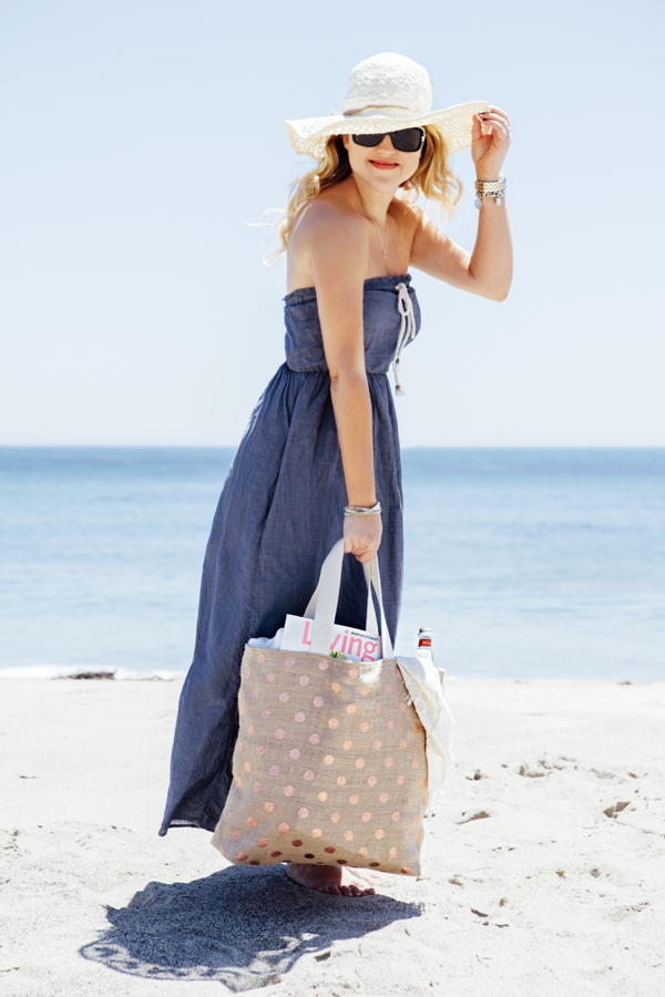 SomethingTurquoise_DIY-Honeymoon-Beach-Bag_0022.jpg