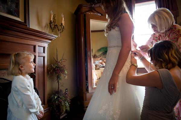 SomethingTurquoise_DIY-wedding_Christopher_Duggan_Photography_0004.jpg