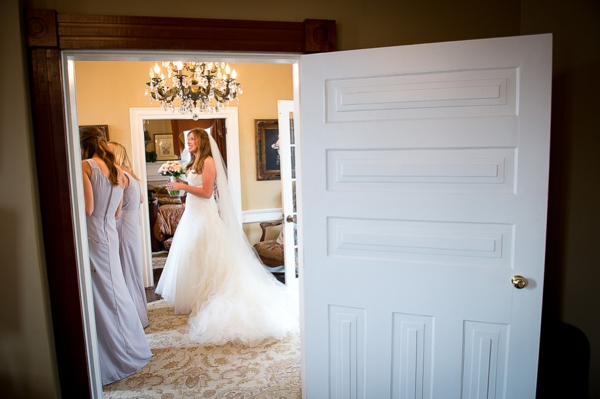 SomethingTurquoise_DIY-wedding_Christopher_Duggan_Photography_0005.jpg