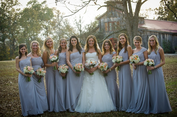 SomethingTurquoise_DIY-wedding_Christopher_Duggan_Photography_0006.jpg