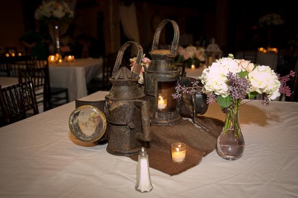 SomethingTurquoise_DIY-wedding_Christopher_Duggan_Photography_0033.jpg