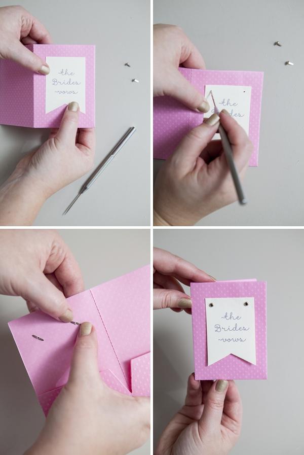 SomethingTurquoise_DIY_Wedding_Vow_Notebook_0009