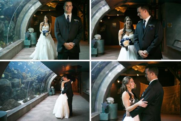 SomethingTurquoise_DIY_aquarium_wedding_Carrie_Wildes_Photography_0009.jpg