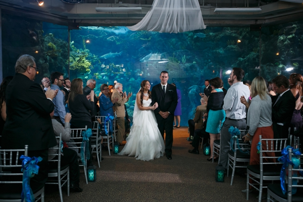 SomethingTurquoise_DIY_aquarium_wedding_Carrie_Wildes_Photography_0019.jpg