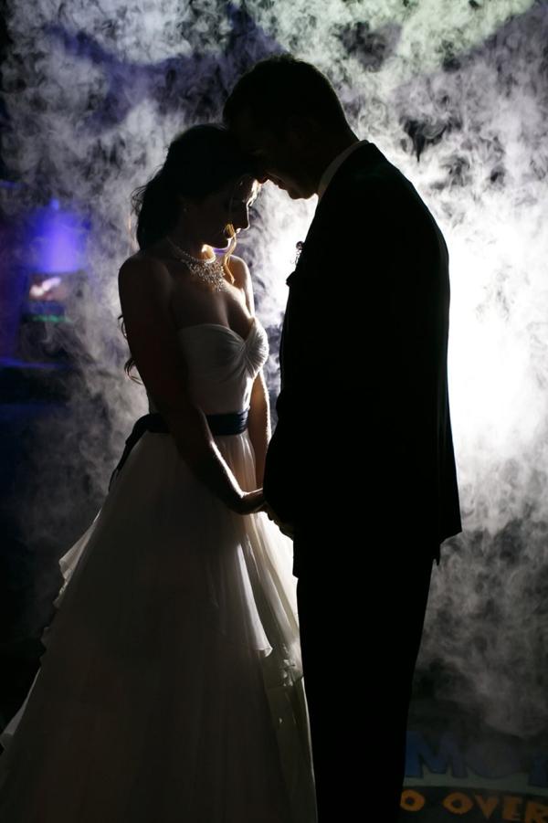 SomethingTurquoise_DIY_aquarium_wedding_Carrie_Wildes_Photography_0024.jpg