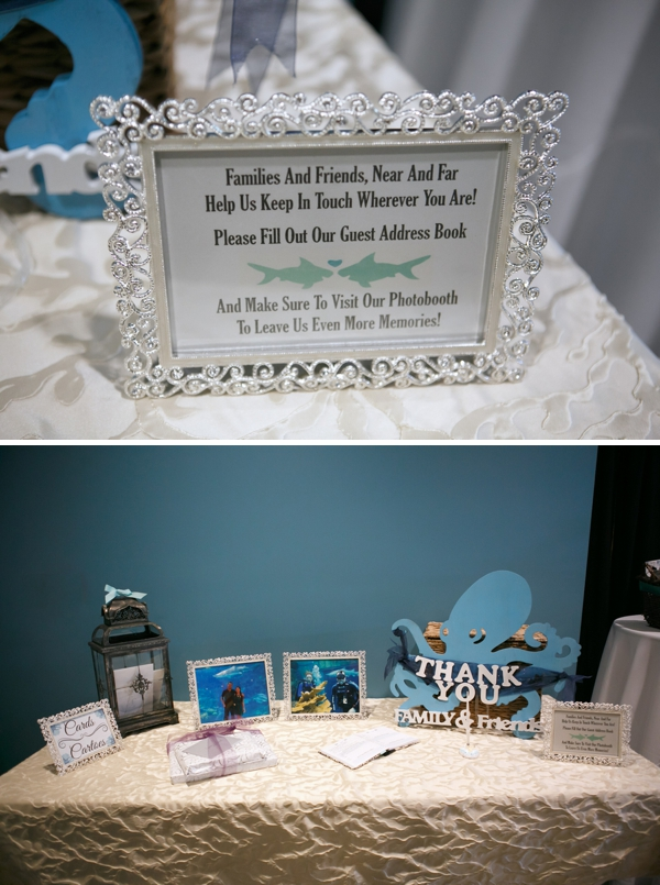 SomethingTurquoise_DIY_aquarium_wedding_Carrie_Wildes_Photography_0027.jpg